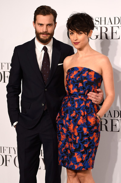Fifty+Shades+Grey+UK+Premiere+Red+Carpet+Arrivals+ns0BpY_HWYBl